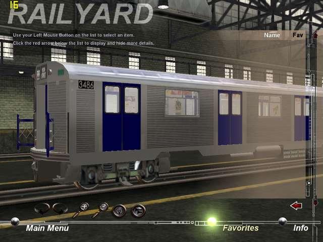 trainz2009012321330865lq2.png