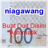 niagawang.com